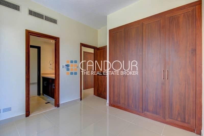 2 Single Row| Brand New Luxury Villa | Type 3