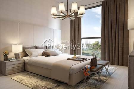 شقة 1 غرفة نوم للبيع في مدينة محمد بن راشد، دبي - Best European Quality Aptartment   European Quality