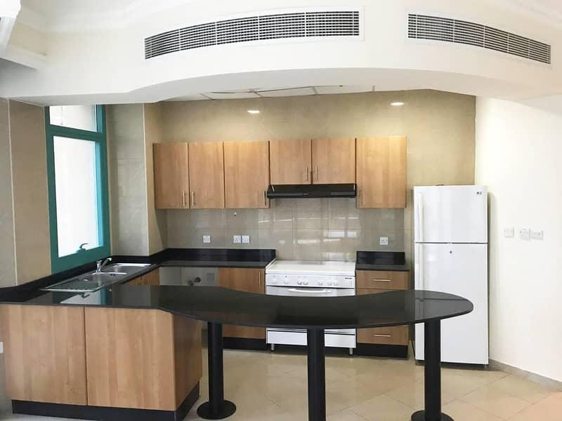 2 Higher Floor| 2 Bedroom Apartment | Marina Crown