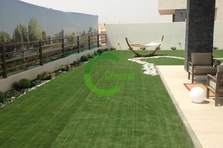 6 Bedroom Villa for Sale in Yas Island, Abu Dhabi - No Service Charge For 3 Years|0% ADM Fee