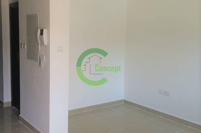 2 Phenomenal Studio Apartment|Vacant Soon!
