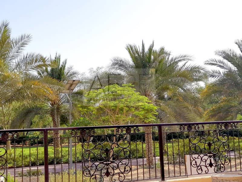 2 Huge Double Storey Villa in JVC w/ Garden