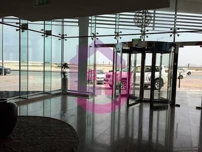 استوديو  للبيع في جزيرة المرجان، رأس الخيمة - Studio For Sale in Pacific Al Marjan Island