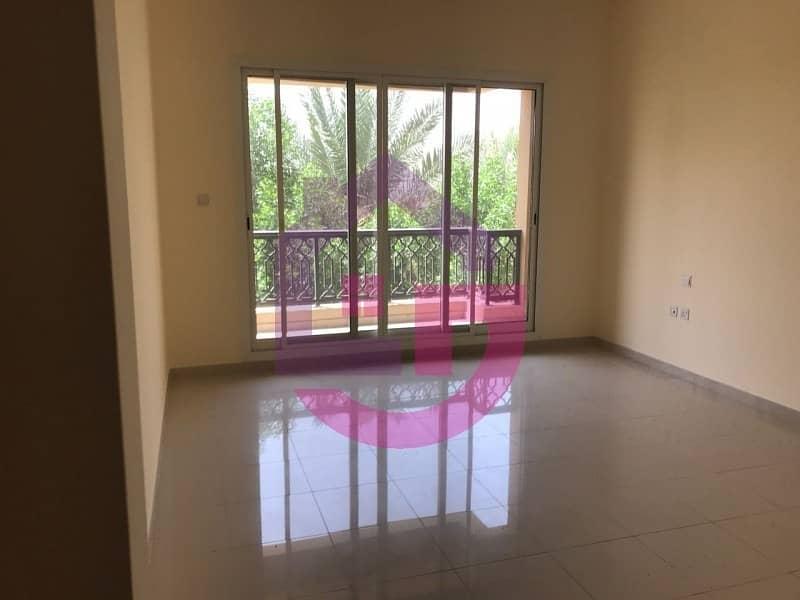 2 1 Bedroom With Sea View in Bab Al Bahar