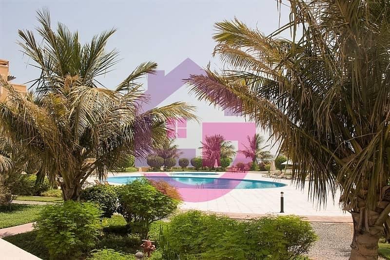 14 1 Bedroom With Sea View in Bab Al Bahar
