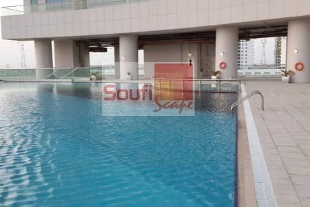 3 Bedroom Apartment for Sale in Al Reem Island, Abu Dhabi - HOT Deal With Balcony and MAID room