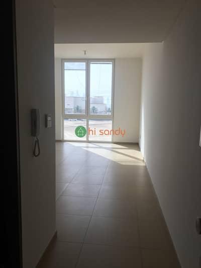 شقة 1 غرفة نوم للايجار في قرية جميرا الدائرية، دبي - Limited Offer 0% NO Commission