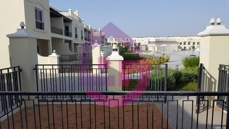 13 Fabulous Bayti Villa Near The Park/ Pool