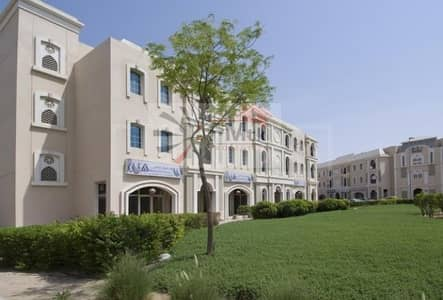 Studio for Rent in International City, Dubai - BEST DEAL!! 1BHK FOR RENT RUSSIA CLUSTER
