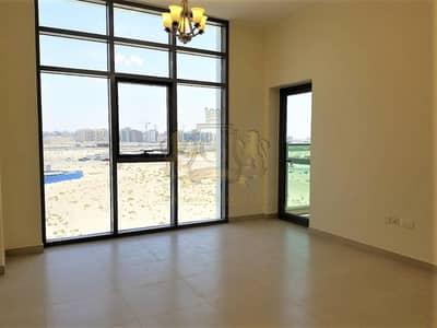 شقة 1 غرفة نوم للايجار في ند الحمر، دبي - Brand New Building | New Upcoming Community | Great Location