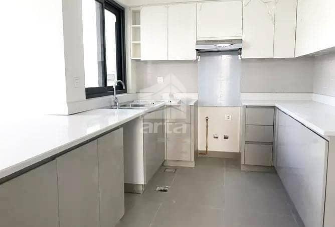 2 4 BR Villa | 0% Commission | Maple | Dubai Hills Estate
