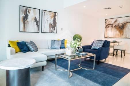 شقة 1 غرفة نوم للبيع في مدينة دبي للإنتاج، دبي - 1BR | 0% Registration | 0% Commission| Hand-over in Sept 2019 | Payment Plan Option Available.