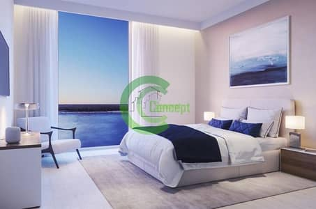 2 Bedroom Flat for Sale in Yas Island, Abu Dhabi - Perfect For Investment And Future Home!!