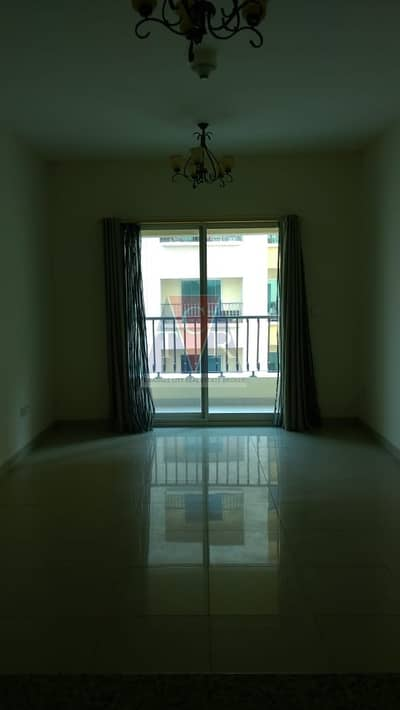 Studio for Rent in International City, Dubai - MONTHLY PAYMENTS