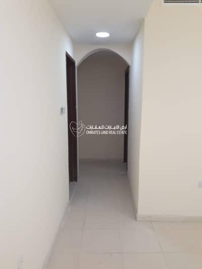 شقة 1 غرفة نوم للايجار في مويلح، الشارقة - للايجار شقة غرفة و صالة  في منطقة مويلح في الشارقة