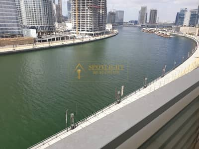 1 Bedroom Apartment for Sale in Business Bay, Dubai - Large 1 Bedroom For Sale  Business bay