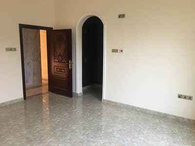 9 Bedroom Villa for Sale in Al Warqaa, Dubai - only For locals ! Brand new villa for sale in warqaa