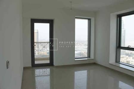 1 Bedroom Flat for Sale in Business Bay, Dubai - Luxury 1 Bed I Good Investment I 29 Blvd.