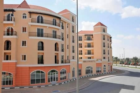 1 Bedroom Flat for Sale in International City, Dubai - HOT DEAL : Large 1 B/R Prime Residence  For Sale just in 405k