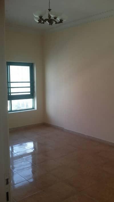 شقة 2 غرفة نوم للايجار في القادسية، الشارقة - شقة في القادسية 2 غرف 34000 درهم - 4089014
