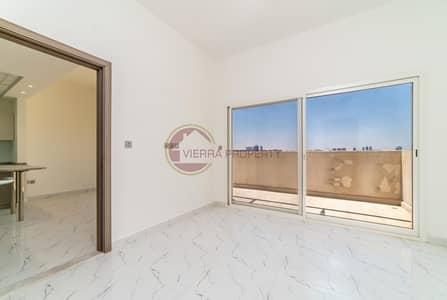 فلیٹ 1 غرفة نوم للايجار في المدينة العالمية، دبي - Amazing  One Bedroom Brand Now Building
