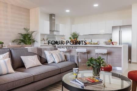 4 Bedroom Apartment for Sale in Jumeirah Golf Estate, Dubai - 4% DLD Waver| NO Commission 4BR Apartment in Jumeirah Golf Estate