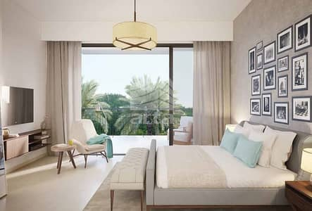 فیلا 5 غرف نوم للبيع في دبي هيلز استيت، دبي - Amazing Deal | 5 Bedroom  Villa in Sidra 2 |  Dubai Hills Estate.