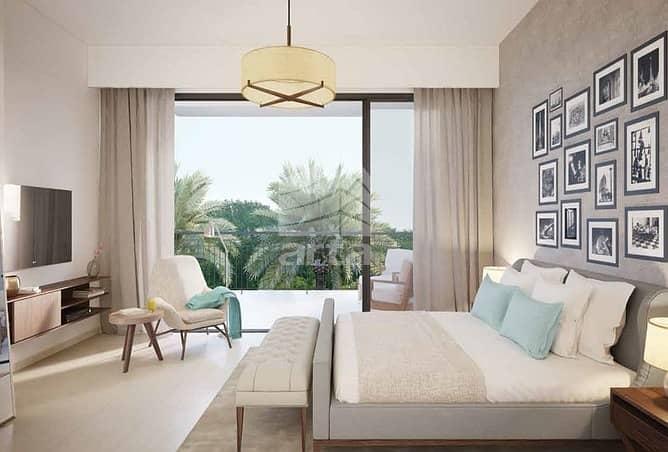 Amazing Deal | 5 Bedroom  Villa in Sidra 2 |  Dubai Hills Estate.