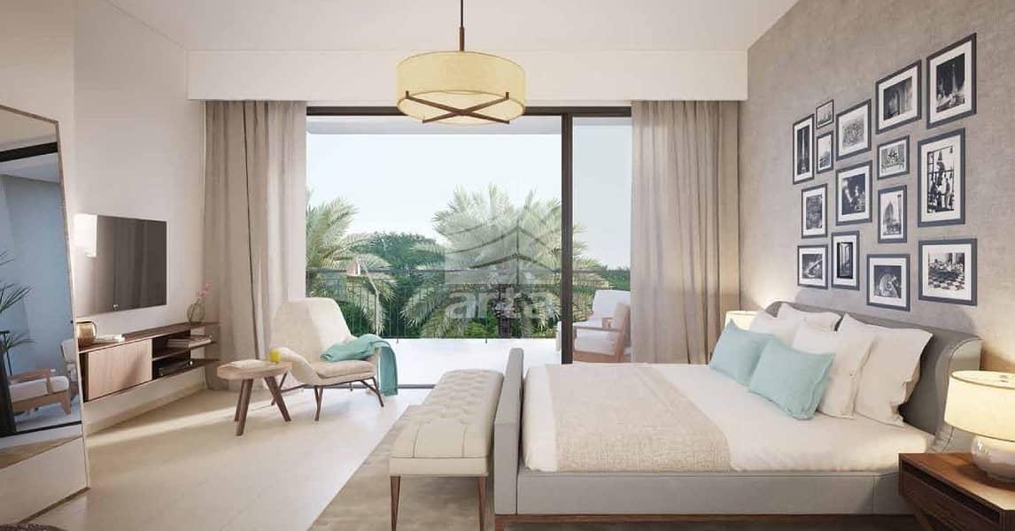 10 Amazing Deal | 5 Bedroom  Villa in Sidra 2 |  Dubai Hills Estate.