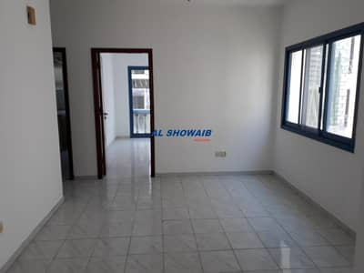 1 Bedroom Flat for Rent in Bur Dubai, Dubai - Cheapest 1 bhk in Al Hamriya Burdubai