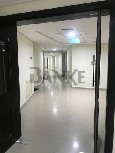 استوديو  للايجار في ديسكفري جاردنز، دبي - 26k/2 cheques or 36k/ 12 cheques. Unfurnished
