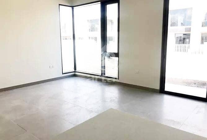 Bigger Plot Size | No commission | Maple | Dubai Hills Estate