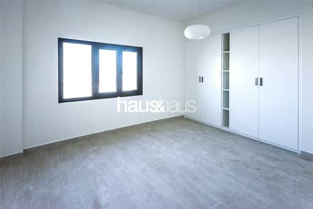 شقة 1 غرفة نوم للايجار في جميرا جولف إستيت، دبي - Available | Tower B | High Quality | Brand New
