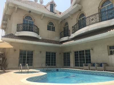 فيلا مجمع سكني 3 غرفة نوم للبيع في مردف، دبي - 5 Villas Compound | 3 BR + Maid's Rooms | Uptown Mirdif