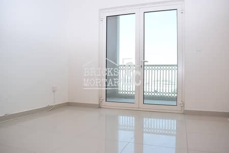 1 Bedroom Flat for Rent in Downtown Jebel Ali, Dubai - Great deal | Multiple cheques | Pool View