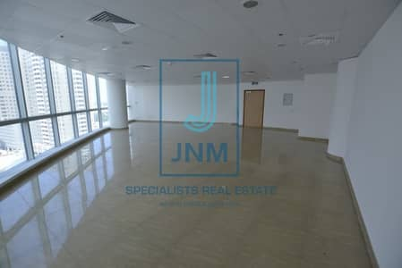 Office for Rent in Barsha Heights (Tecom), Dubai - Bright Fully Fitted Office/Reduced  price!