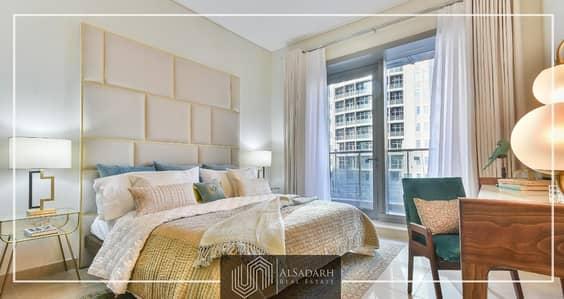 1 Bedroom Apartment for Sale in Dubai Marina, Dubai - best view &very luxury
