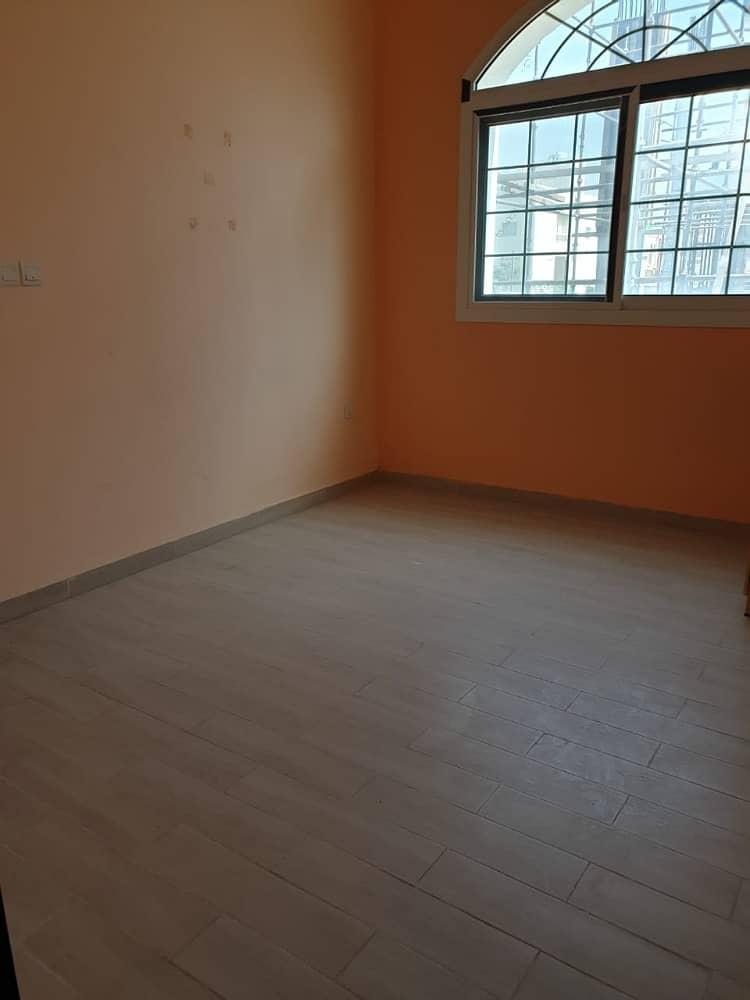 3bedroom villa for rent in mohwiyat - Ajman
