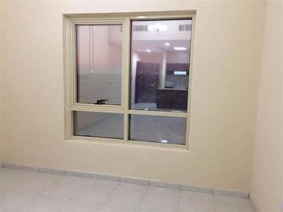 شقة 2 غرفة نوم للبيع في مدينة الإمارات، عجمان - غرفتين وصالة للبيع