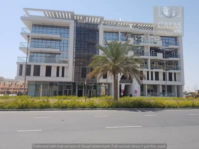 فلیٹ 1 غرفة نوم للايجار في قرية جميرا الدائرية، دبي - شقة في شايما بريمير قرية جميرا الدائرية 1 غرف 51000 درهم - 4031477