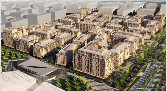 Own a luxury unit for sale in Sharjah at a reasonable price