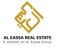 Al Eassa Real Estate Est
