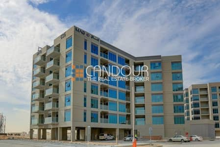 شقة 2 غرفة نوم للايجار في دبي الجنوب، دبي - Brand New Apt  | 4 Cheque | Next to Expo 2020
