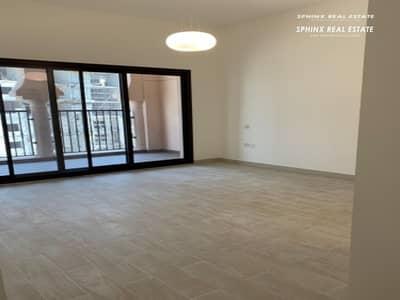 1 Bedroom Apartment for Sale in Jumeirah Golf Estate, Dubai - Ramadan Offer.New To Market!!!Biggest 1 BHK