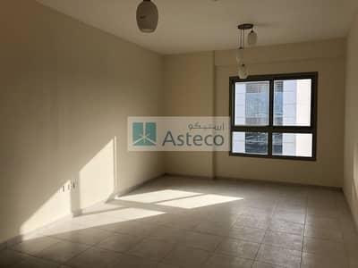فلیٹ 1 غرفة نوم للايجار في مثلث قرية الجميرا (JVT)، دبي - Ramadhan promotion |Large size | 6 Cheques|Balcony