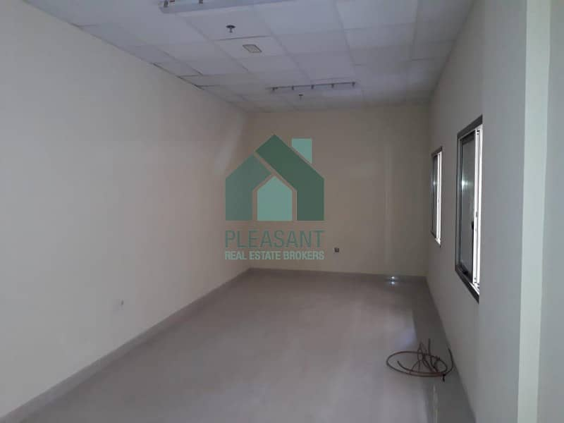 2 Freehold | Staff Accommodation | Jebel Ali First With ROI