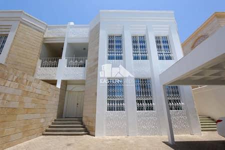 فیلا 5 غرفة نوم للايجار في الكرامة، أبوظبي - Property