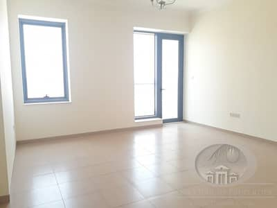 1 Bedroom Apartment for Rent in Dubai Sports City, Dubai - Lovely 1BR with White goods available for rent in DSC.