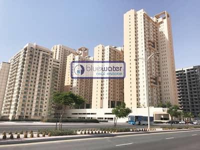 فلیٹ 2 غرفة نوم للايجار في مدينة دبي للإنتاج، دبي - 000