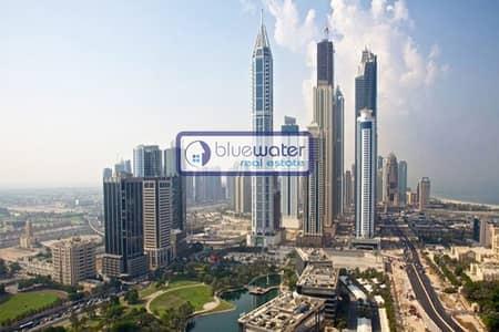 3 Bedroom Apartment for Sale in Dubai Marina, Dubai - Largest 3 Bed   M For Sale in Dubai Marina